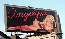 220px-Angelyne