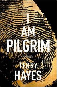 I AM PILGRAM